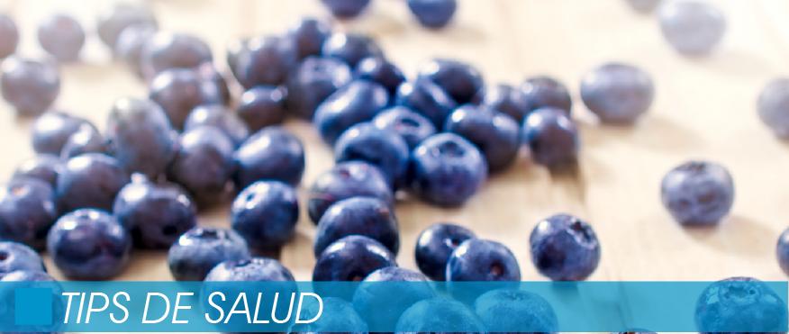 daños de los antioxidantes en el organismo