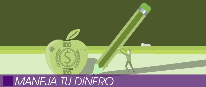 4 razones que imposibilitan la educación financiera en México
