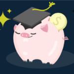 ahorro para la universidad