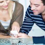 contratar un seguro de gastos médicos mayores