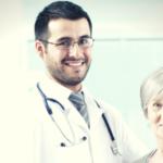 cual es el mejor seguro de gastos medicos