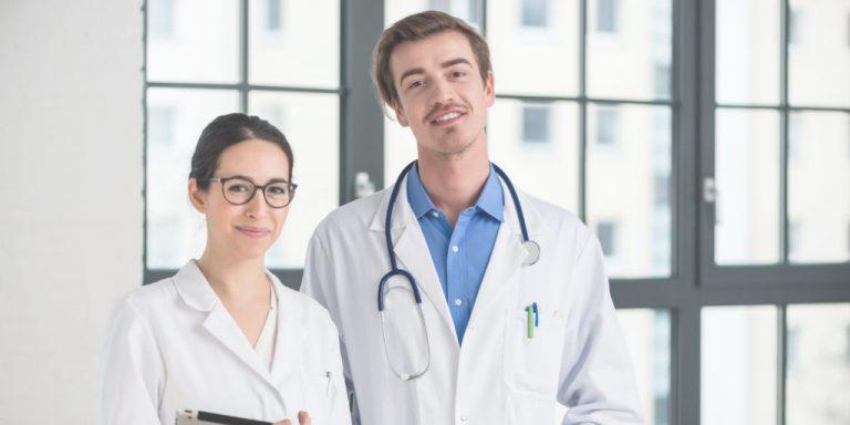 mejores seguros de gastos medicos: panamerican