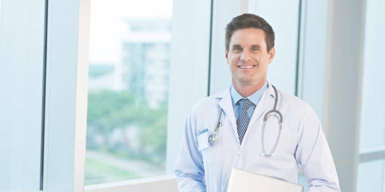 mejores seguros de gastos medicos: gbg axa