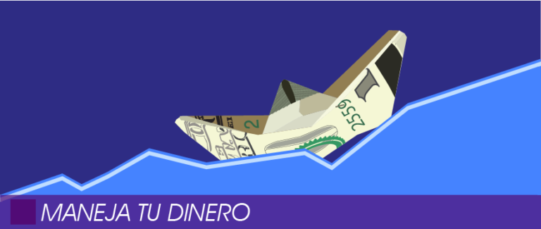 Tormenta financiera en el horizonte