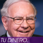 misterio warren buffet