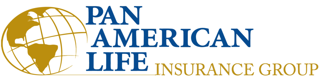 panamerican life insourance - mejores seguros