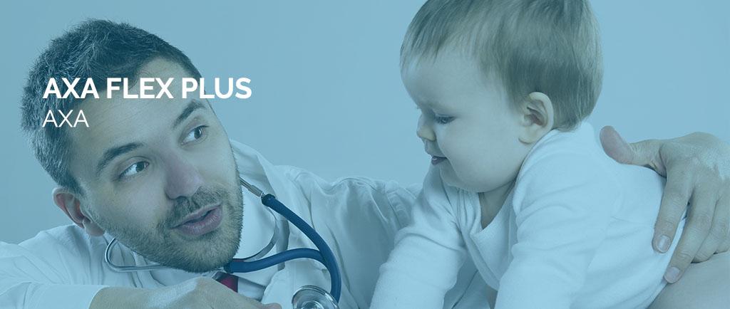 Cuál es el seguro de gastos médicos más económico