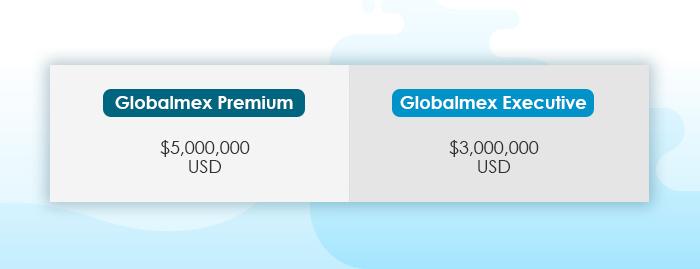 alcance de cobertura de seguros medicos axa-gbg