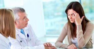 ¿Qué son las enfermedades preexistentes?