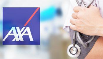 seguros de gastos medicos axa